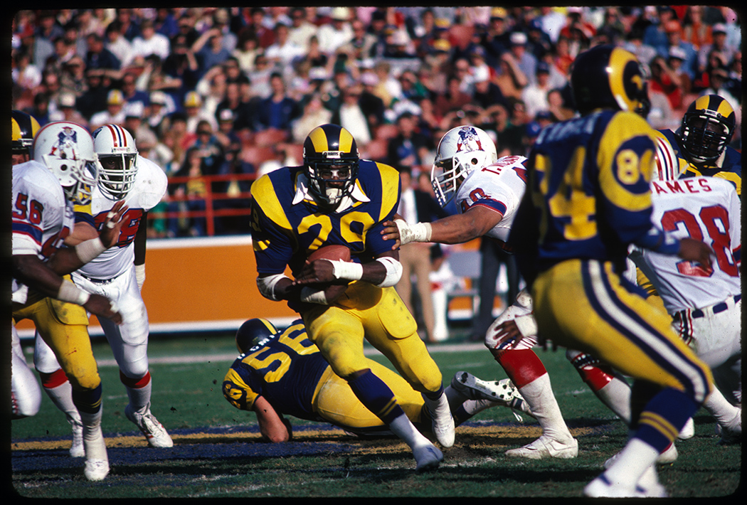 eric dickerson.491lores.jpg