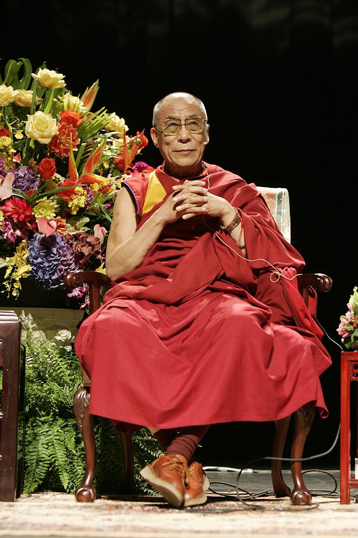 dalai lama_2307.7.jpg