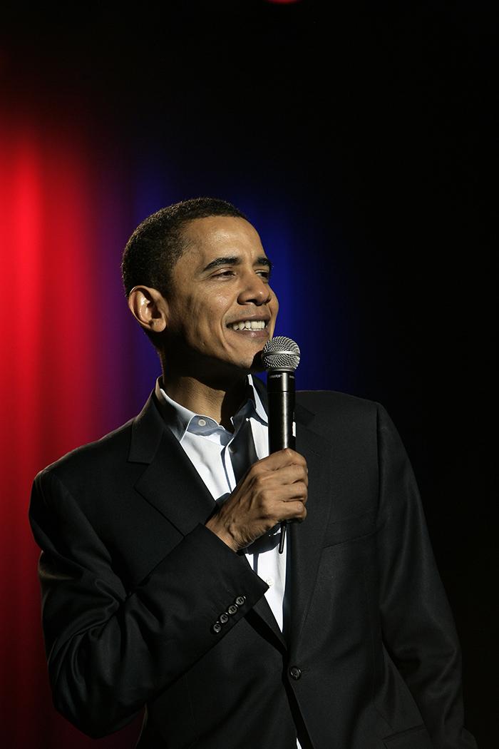 barack obama_0001..lores.jpg
