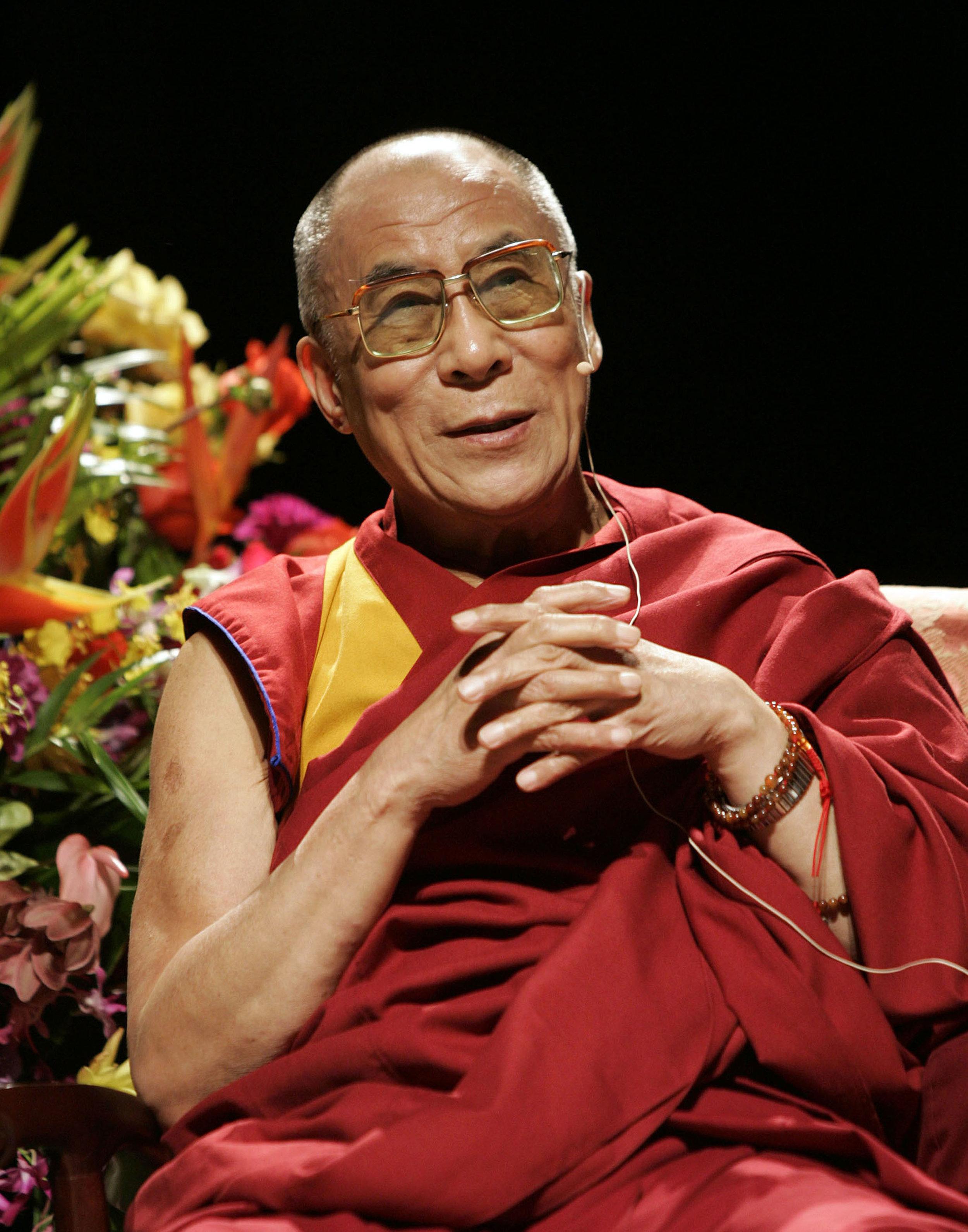 dalai lama_0003.JPG