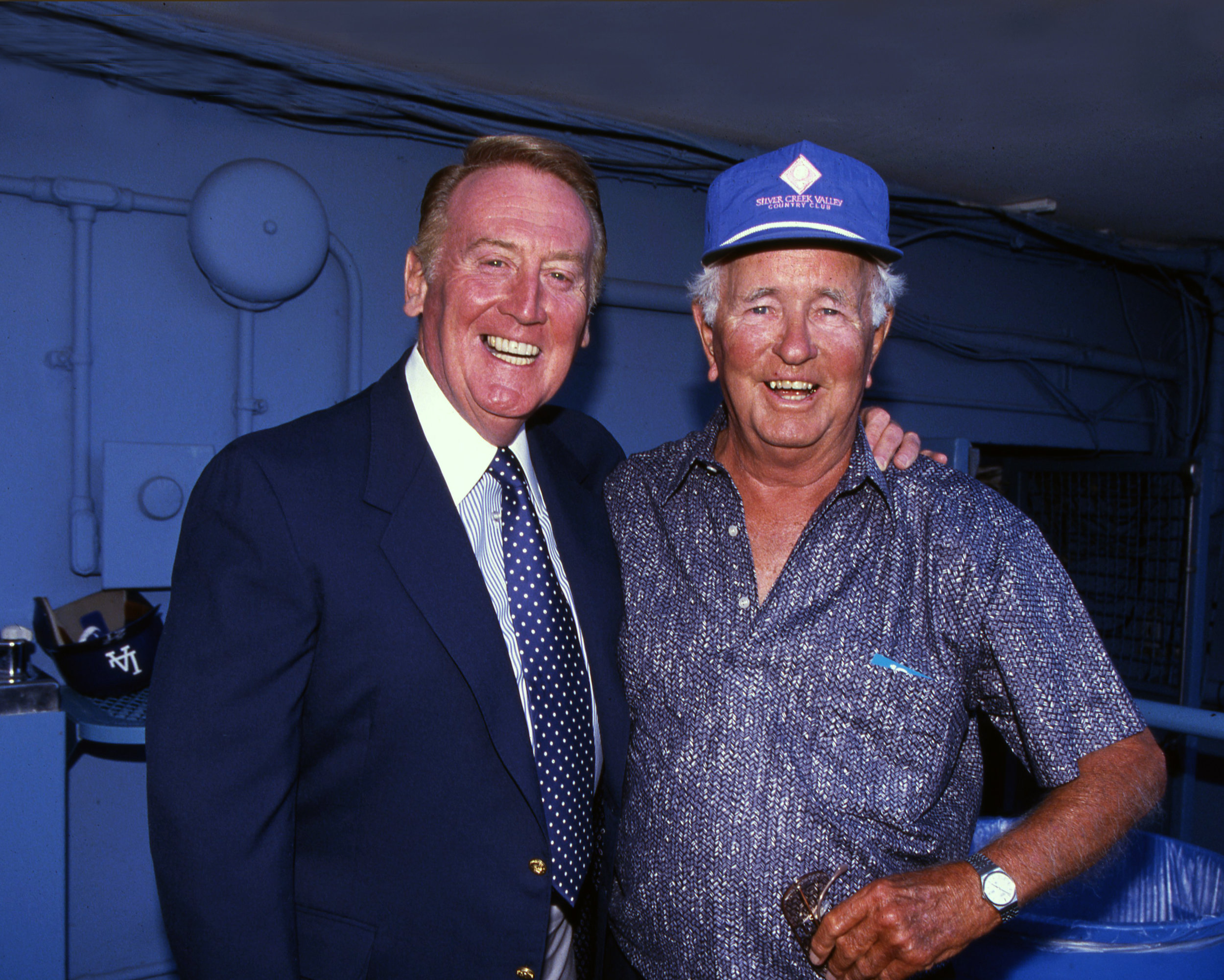 vin scully and jerry doggett_511.jpg