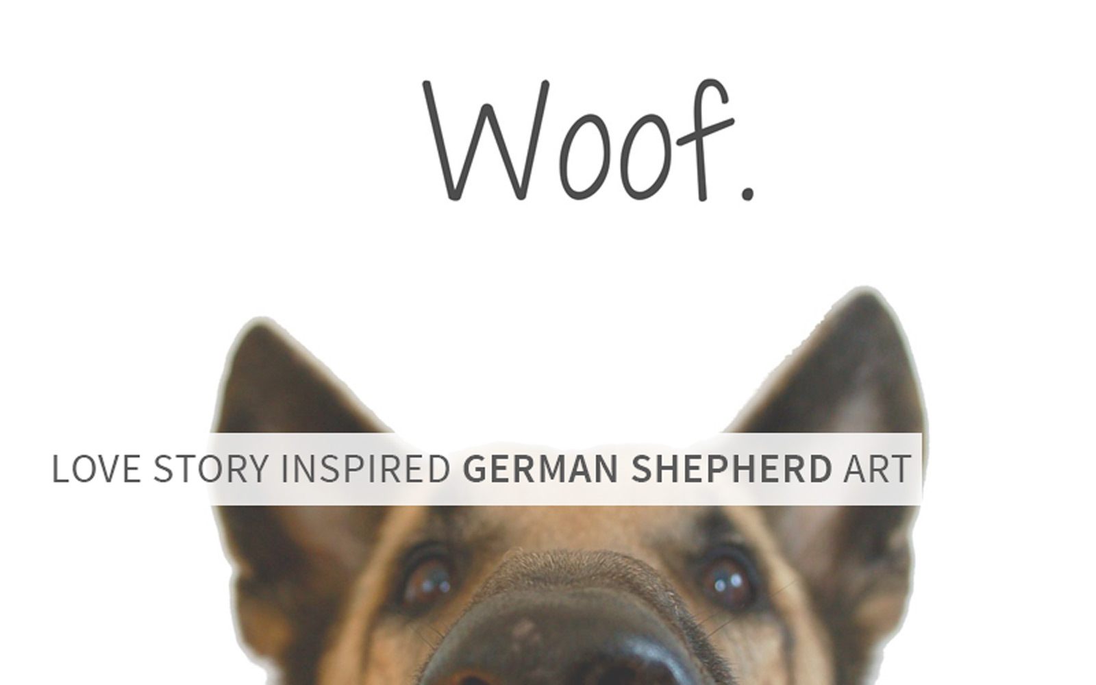 German-Shepherdfeatureimage.jpg