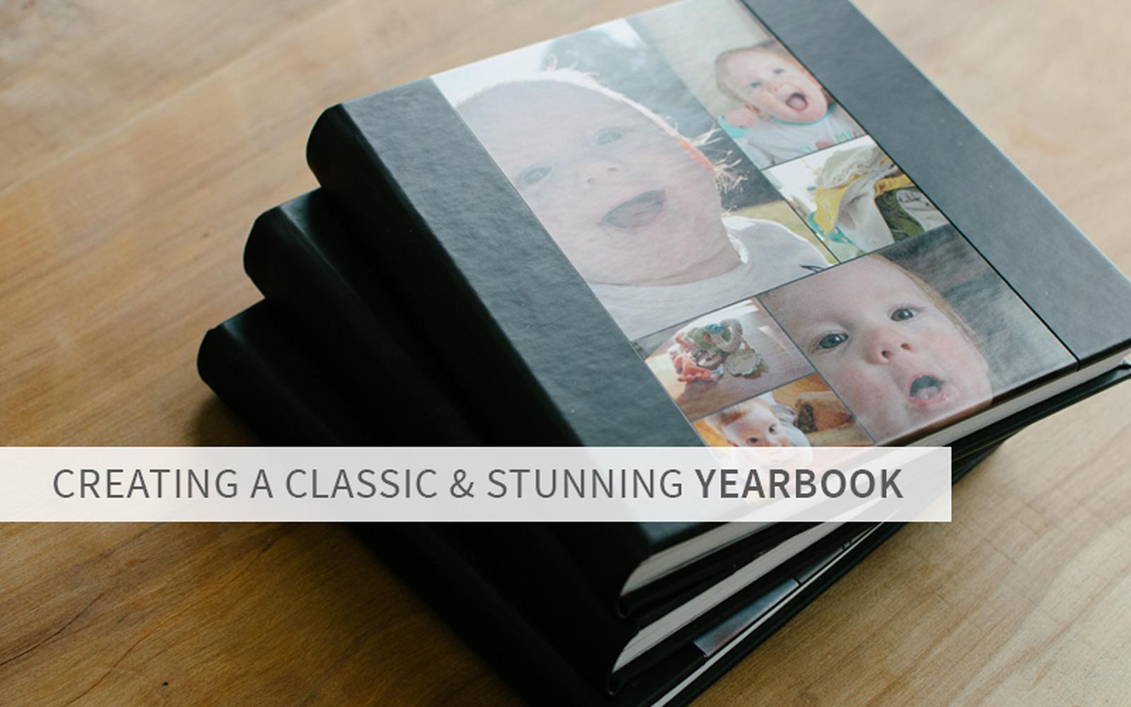 MontageBookFeatureImage.jpg