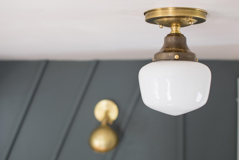 Brass-Light-DIY-7.jpg