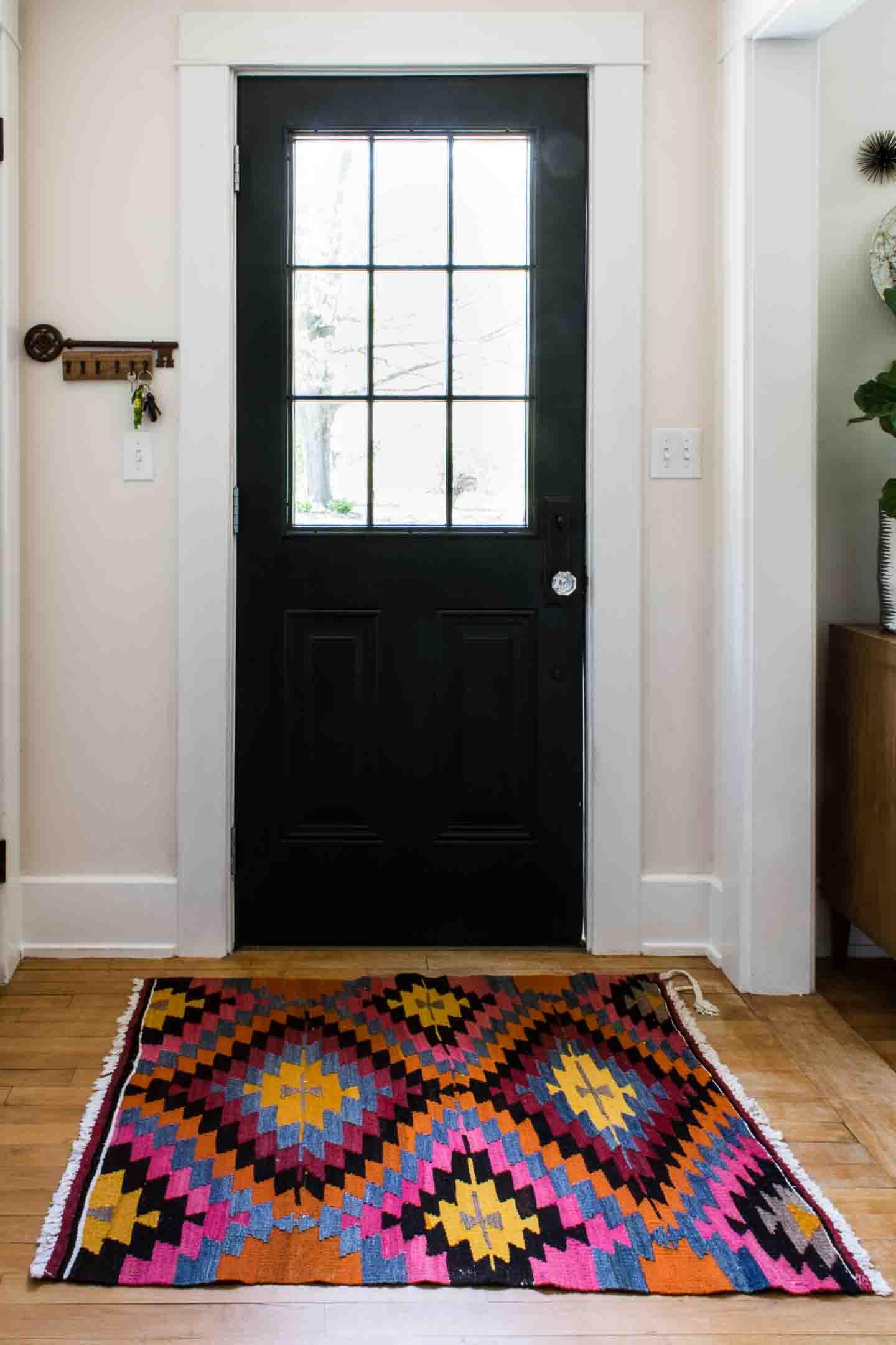entryway-high-low-4.jpg