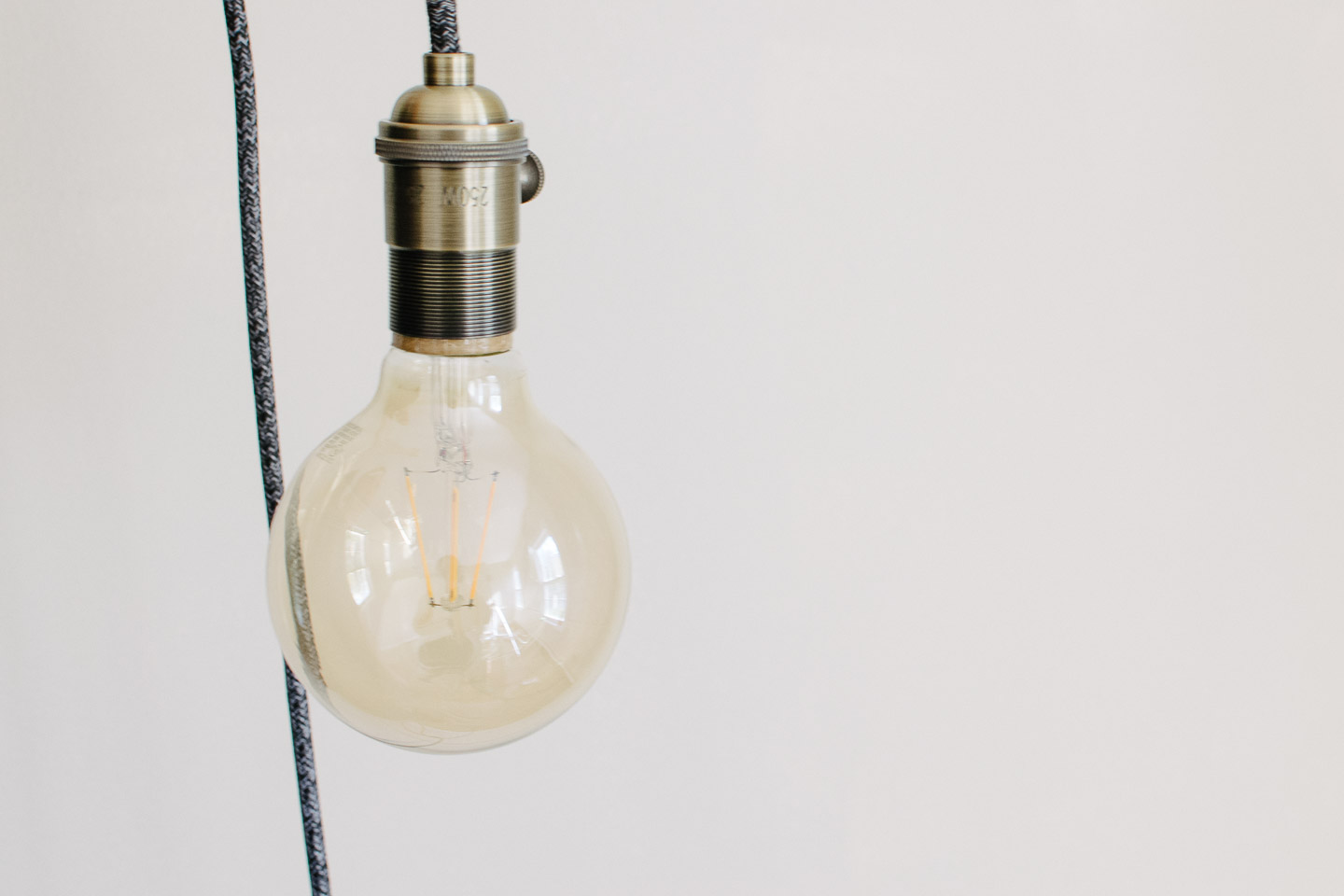 How-to-Make-a-Industrial-Pulley-Light-Nursery-Lighting-7225.jpg