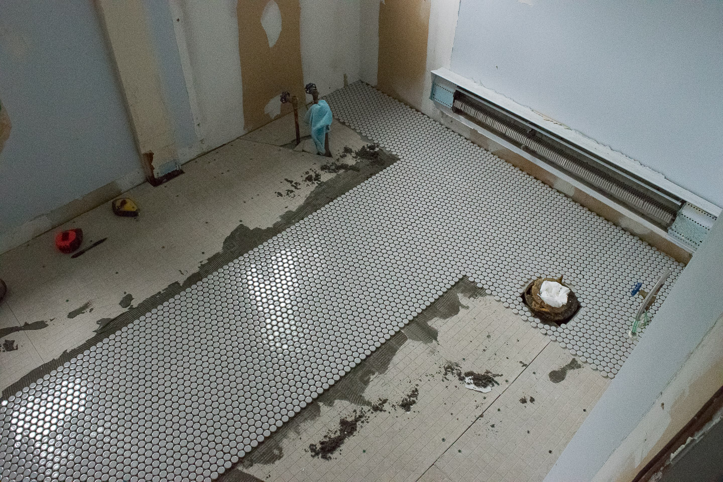 Why-were-simplifying-everything-with-bathroom-tile-and-life-ORC-Week-3-1058.jpg
