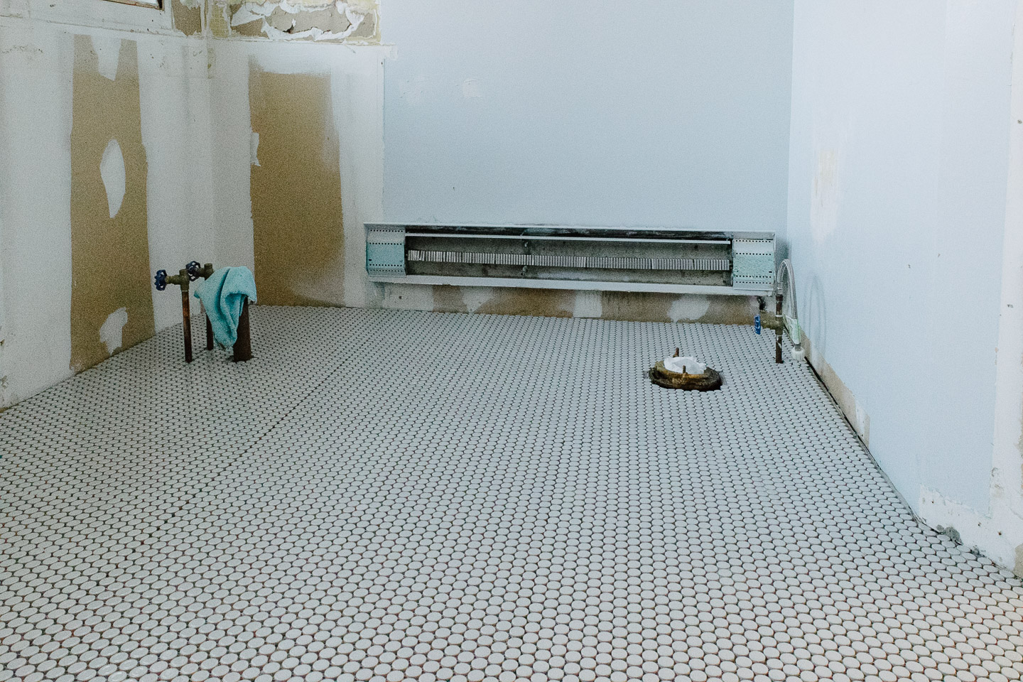 Why-were-simplifying-everything-with-bathroom-tile-and-life-ORC-Week-3-1107-1.jpg