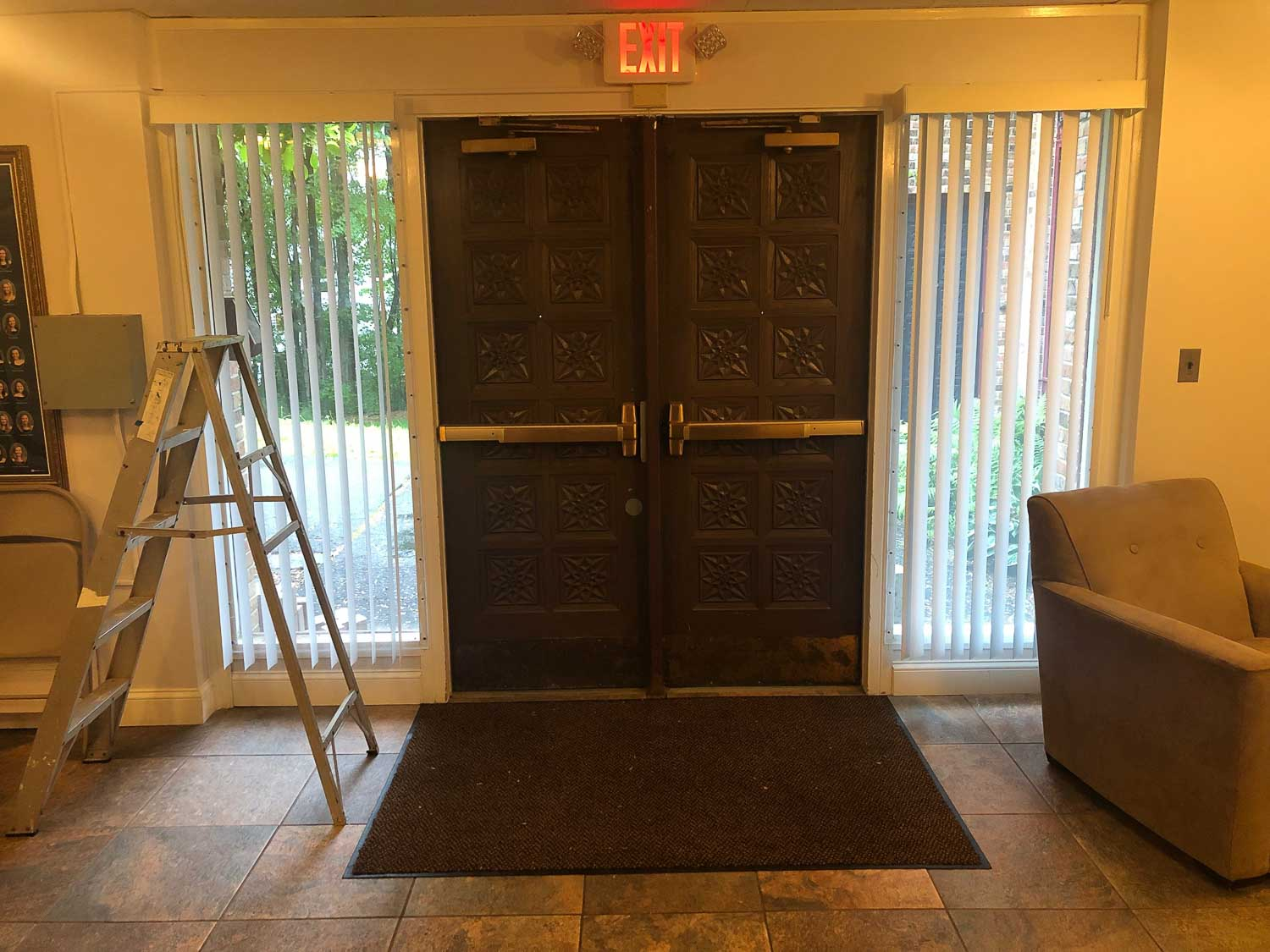 Big project in the works! The before pictures, what we're doing and why.-2294.jpg