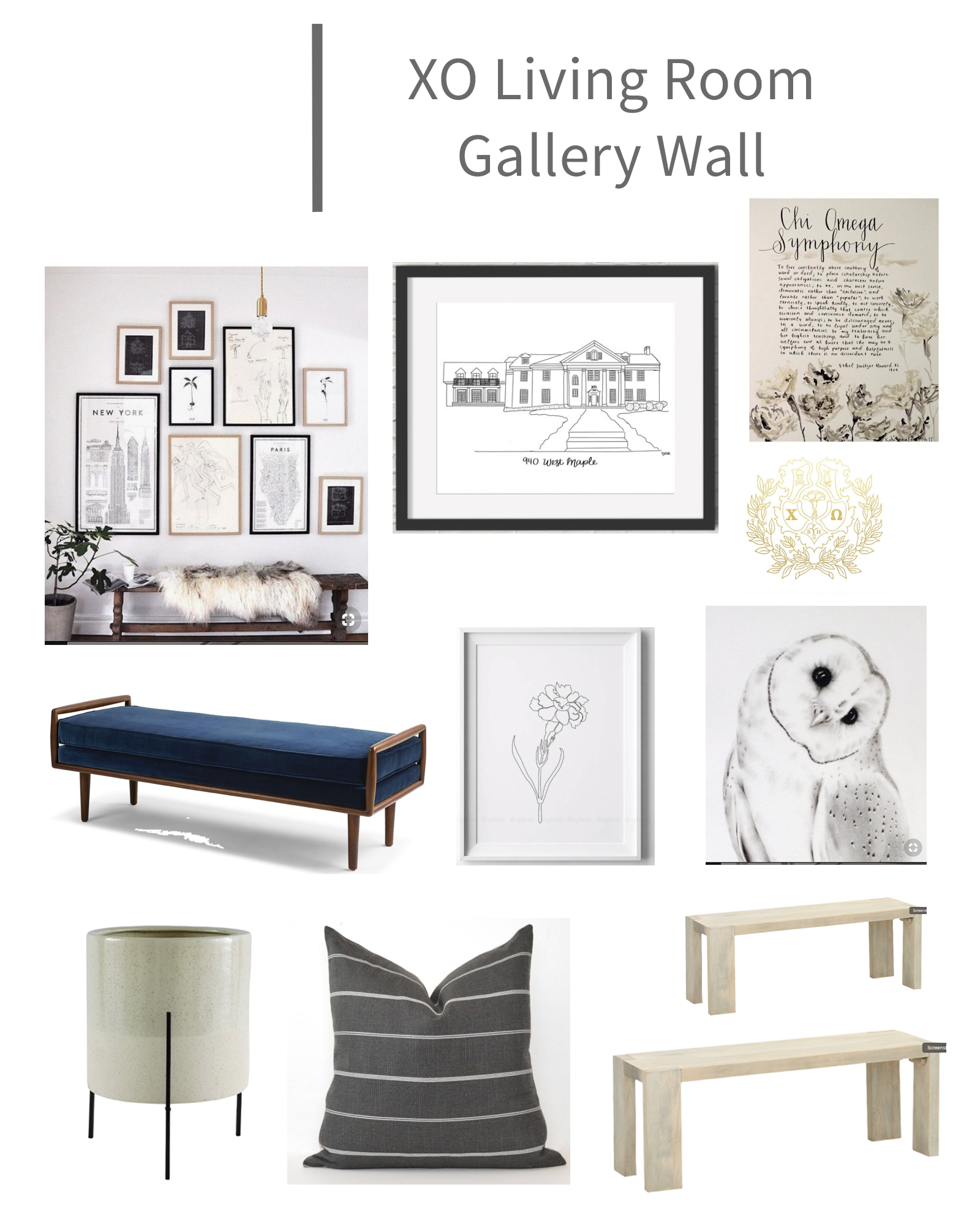 designing- multiple-seating-areas-in-this-livingroom-Gallery-Wall.png