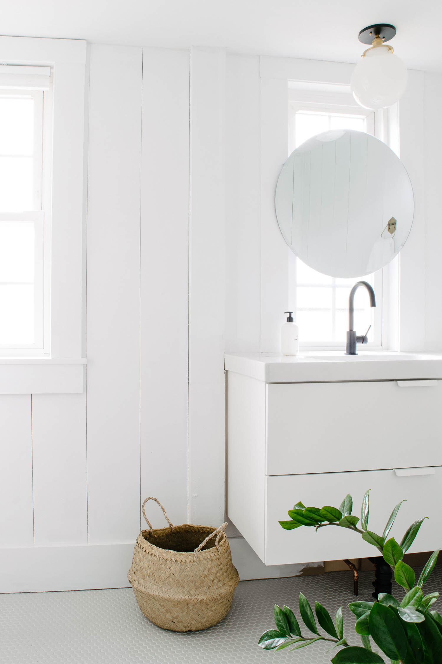 The $1,500 Historic Modern Bathroom Plan-2690.jpg