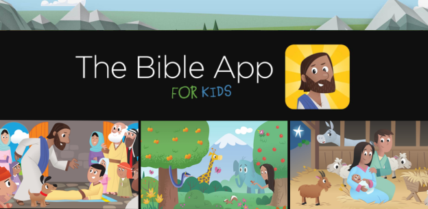 You Version Bible For kids.png