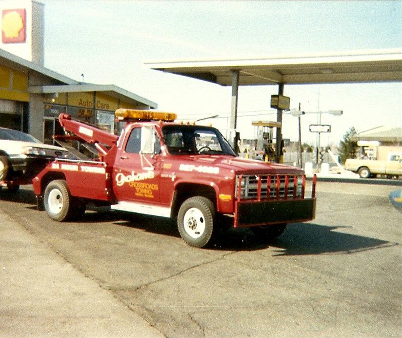 Chevrolet Wrecker 4.jpg