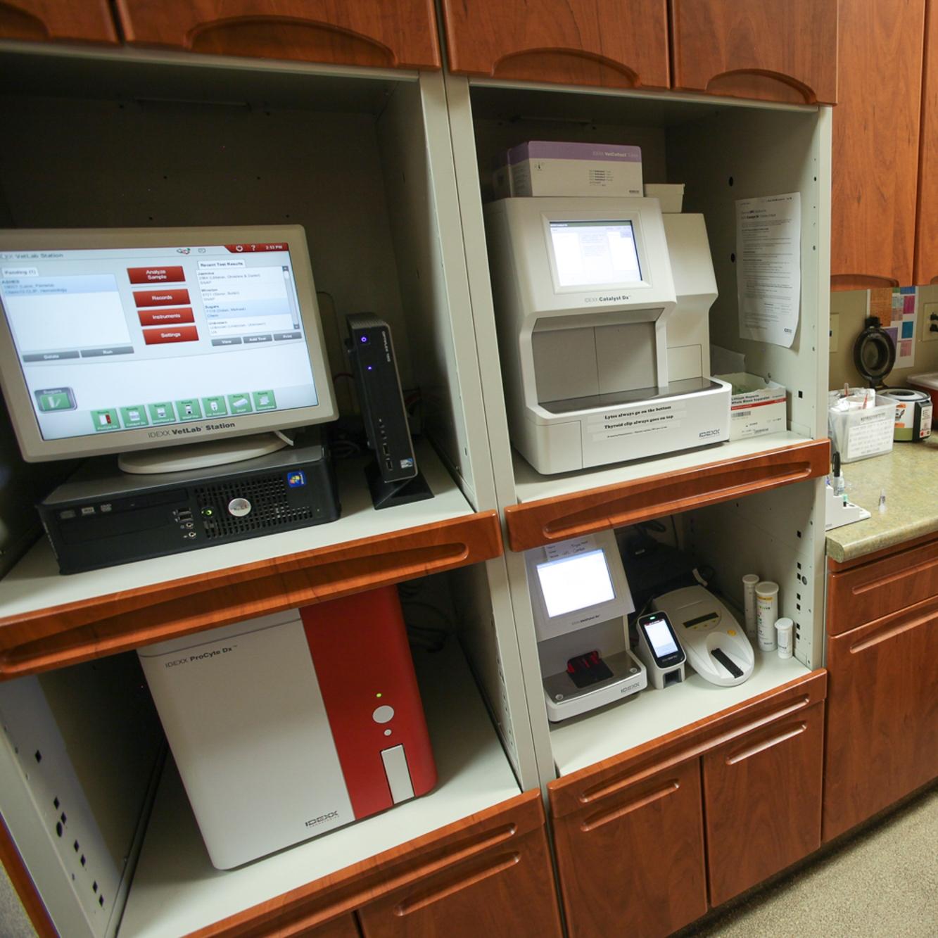 Shawnee Animal Clinic OH-123.jpg
