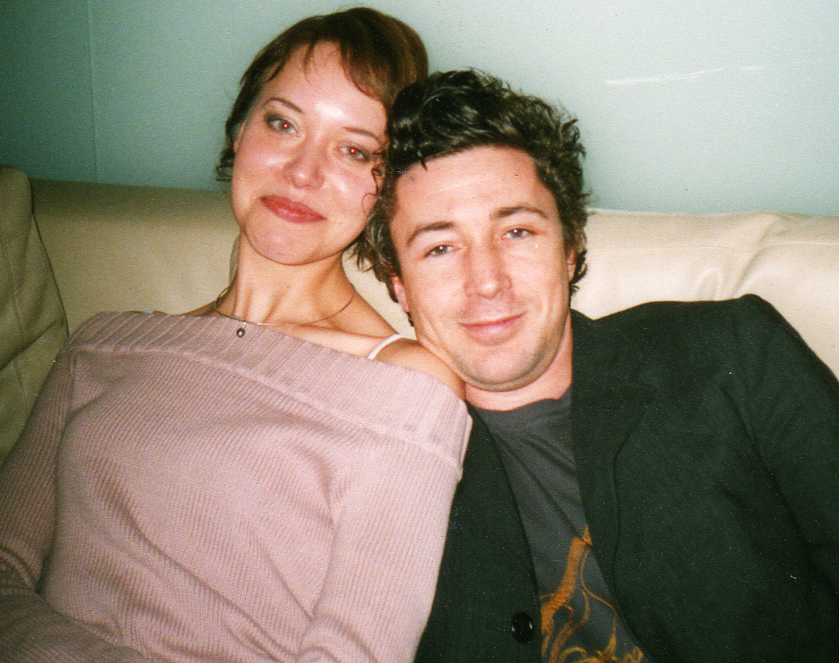 Photo Finish - Elen & Joe on the Sofa - colour Photo no 4.jpg