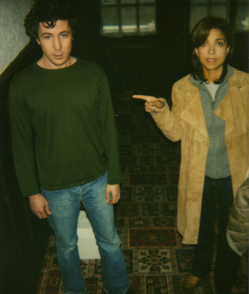 Photo Finish - Joe - Aidan Gillen Photo no 9.jpg
