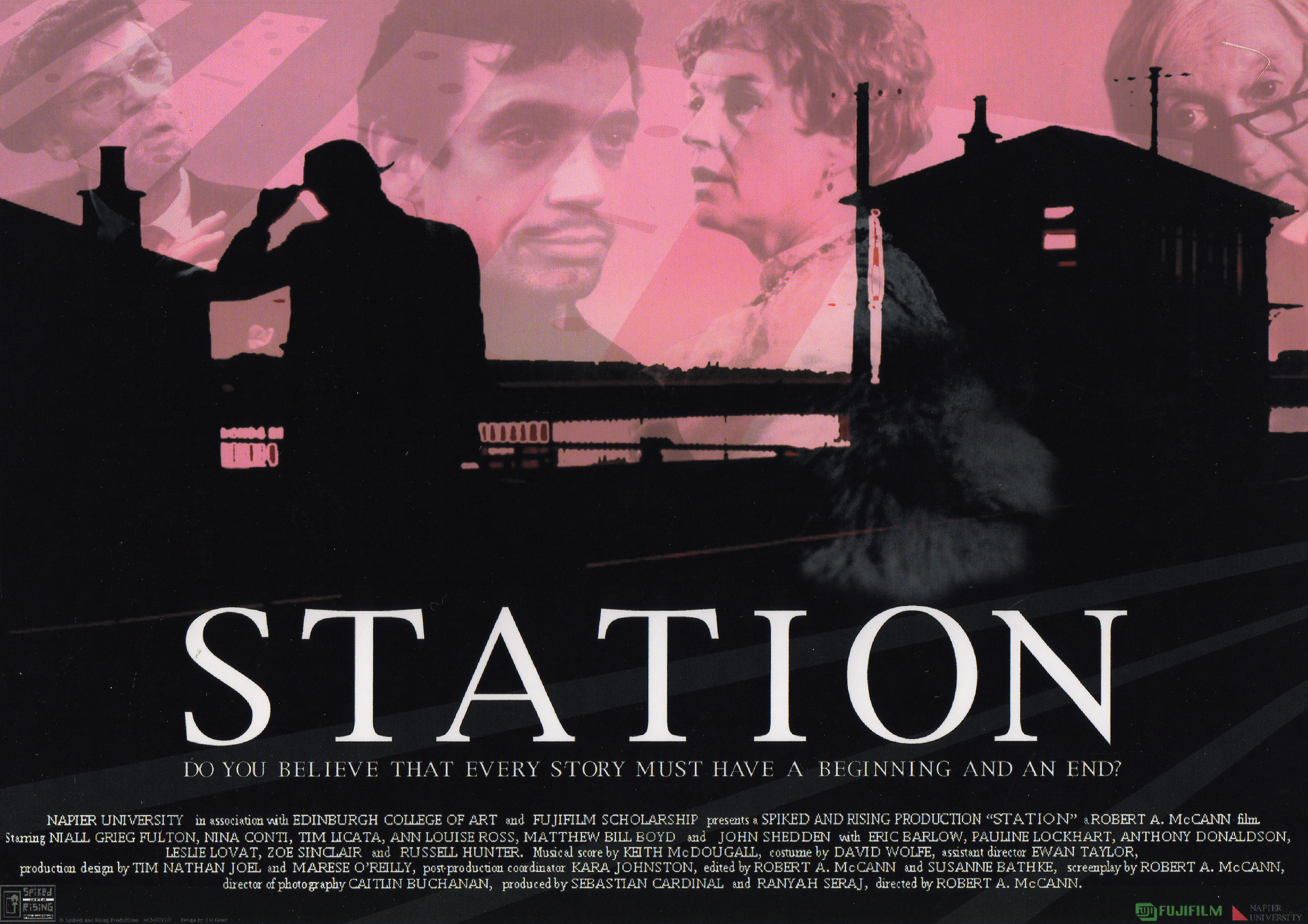 Station poster image - photo.jpg