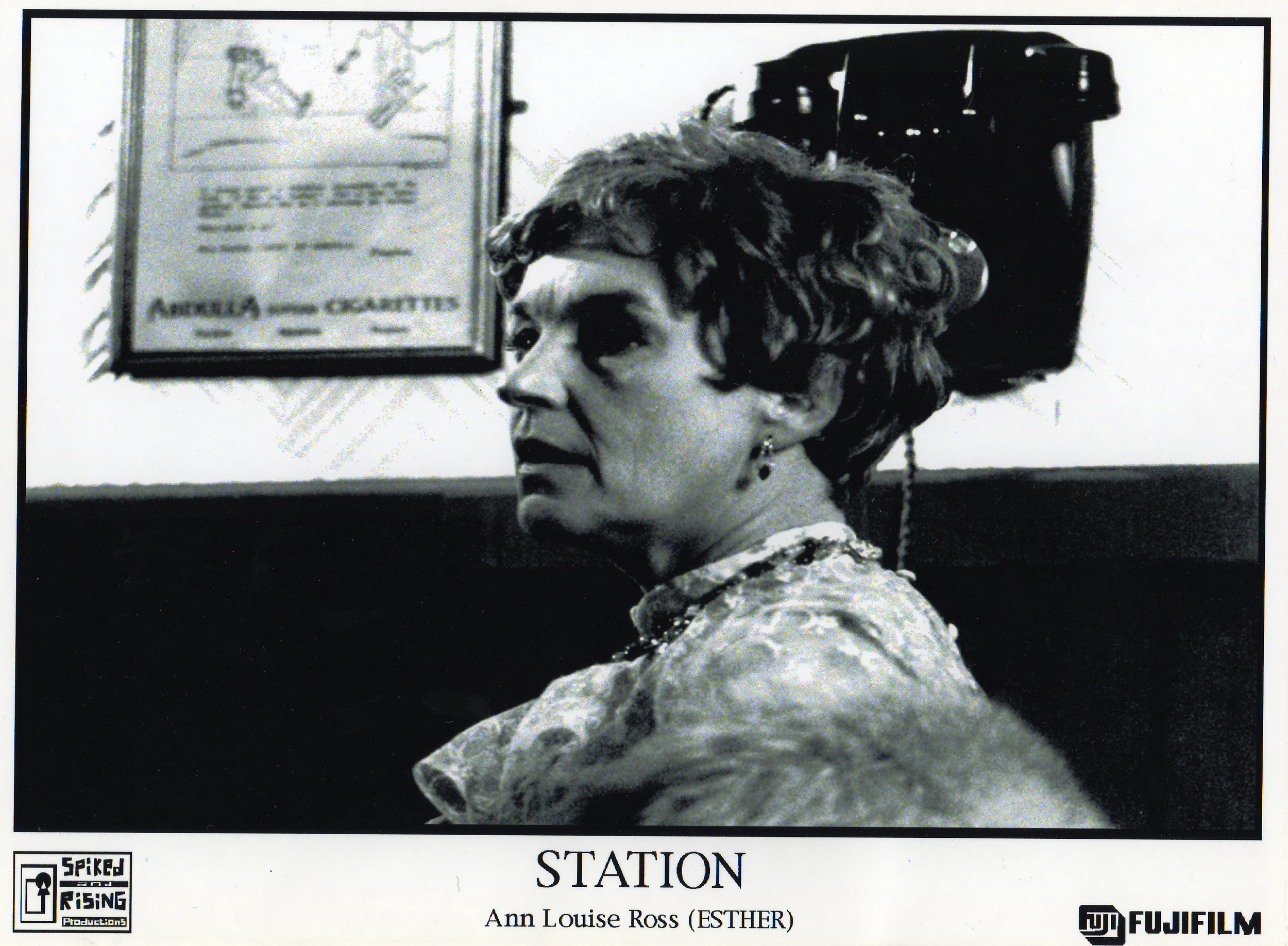 Station - screen photo - Esther - Ann Louise Ross.jpg