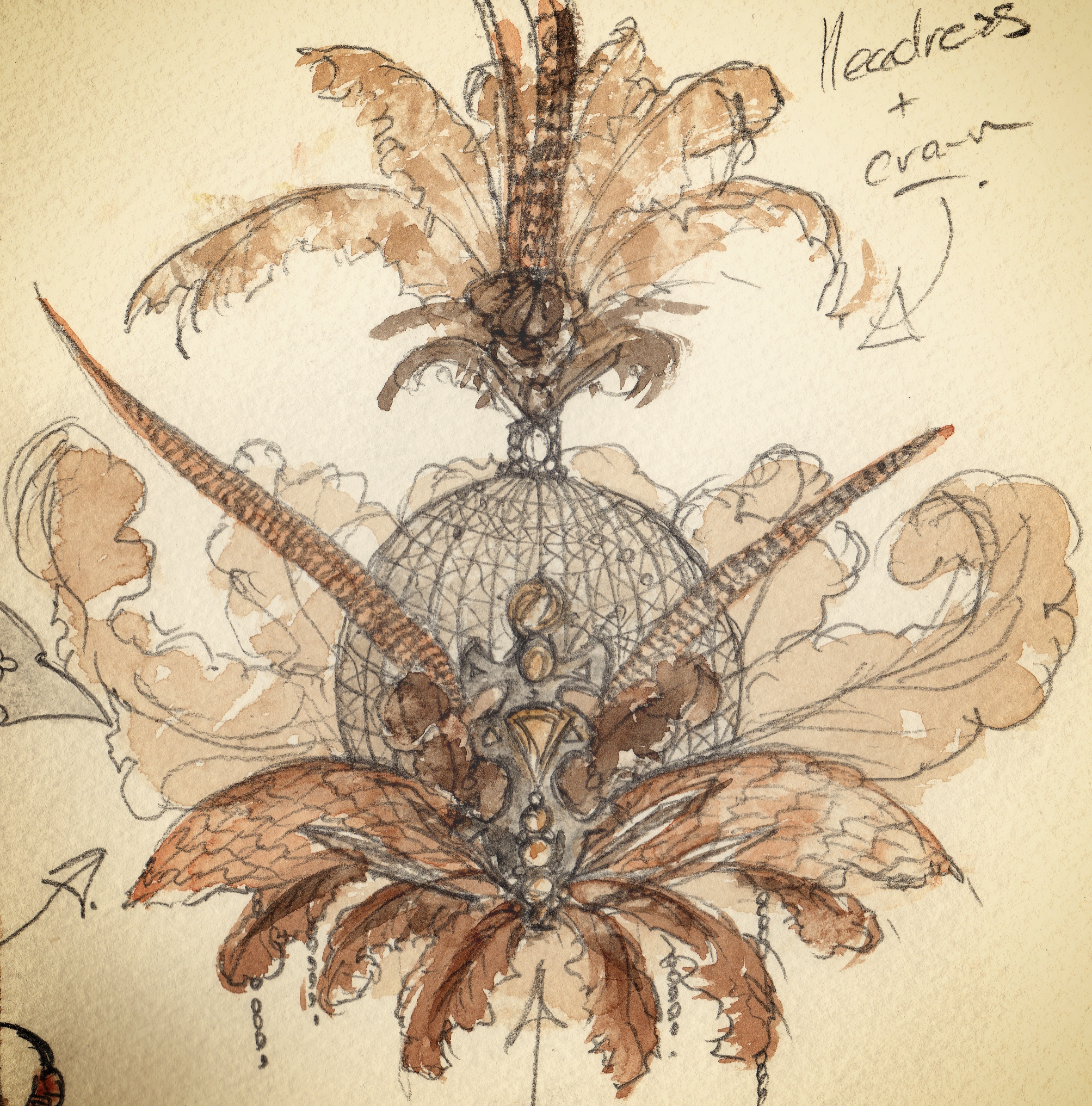 The Baroness headdress illustration.jpg