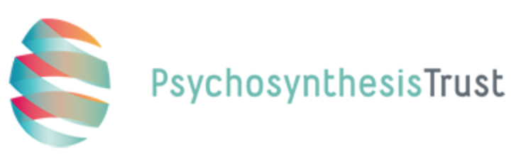 Psychosynthesis Trust Logo.png