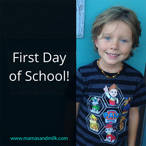 Kellan_1stDay.jpg