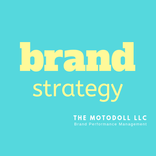 Your brand identity will be repeatedly communicated throughout the life of your business. It is a critical piece of your marketing success. - Determine primary audience, client, or customer.Analyze the competition and barriers to success.Develop product and service mix aligned with brand's purpose.Develop narrative and unique selling proposition.