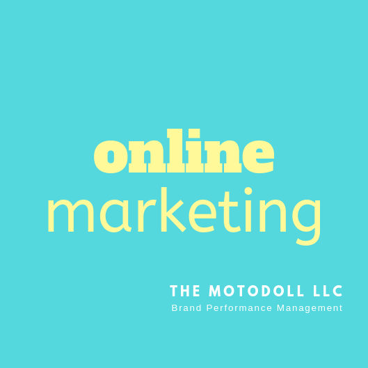 The internet brought Main Street to our living rooms. It connects our community and empowers every consumer. Harness that power with our marketing tools and campaigns. -