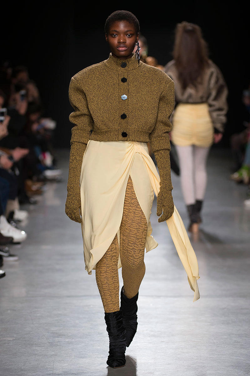 VERONIQUE-LEROY-FW17-5-1.jpg