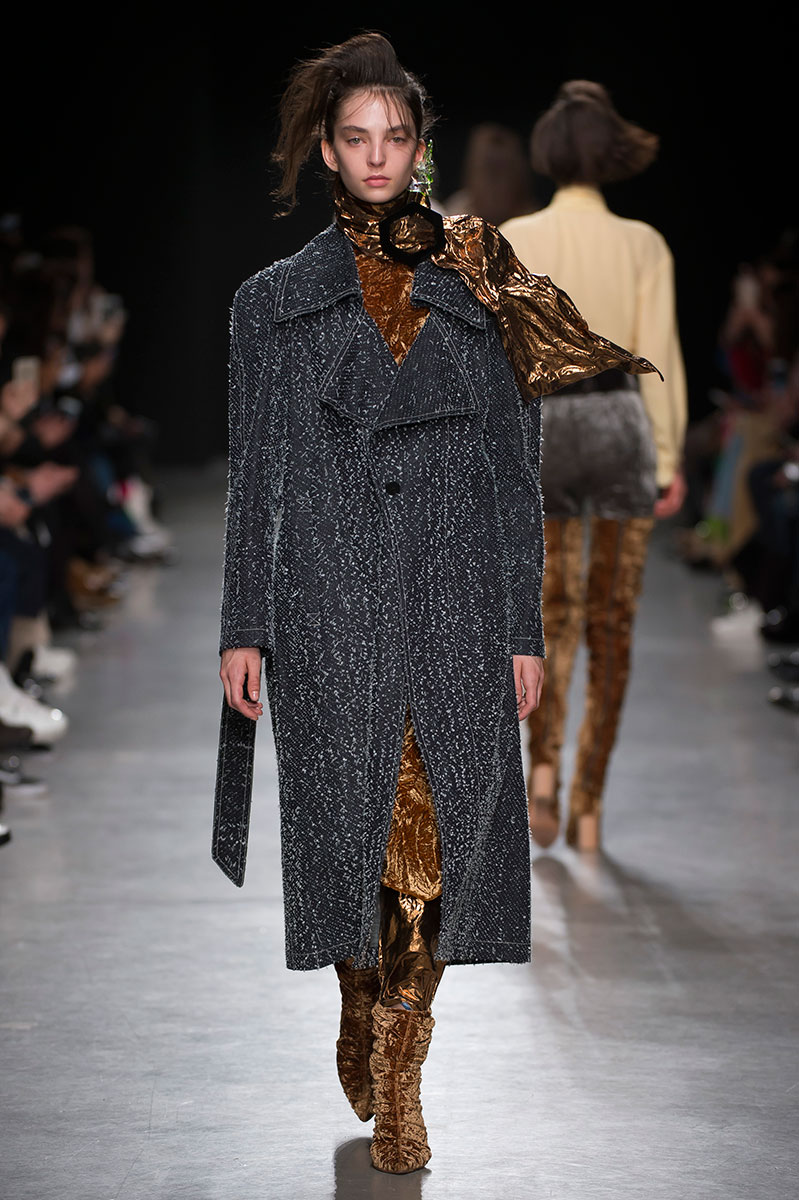 VERONIQUE-LEROY-FW17-6-1.jpg