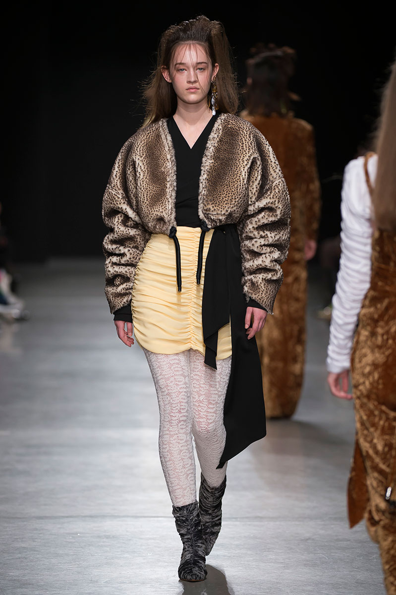 VERONIQUE-LEROY-FW17-3-1.jpg