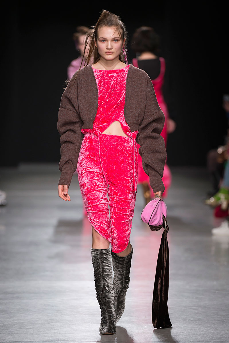 VERONIQUE-LEROY-FW17-13-1.jpg