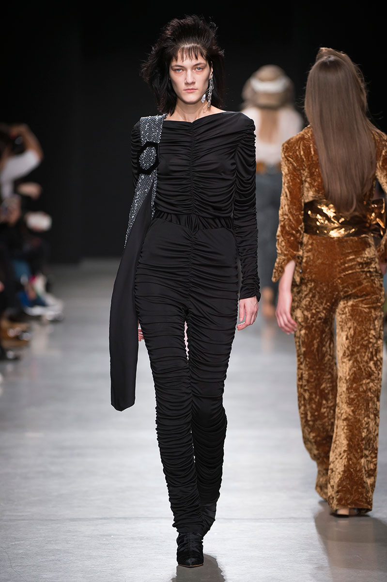 VERONIQUE-LEROY-FW17-10-1.jpg