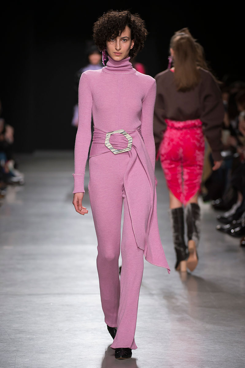 VERONIQUE-LEROY-FW17-15-1.jpg