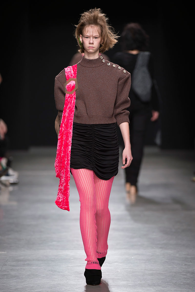VERONIQUE-LEROY-FW17-12-1.jpg