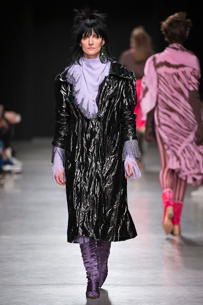 VERONIQUE-LEROY-FW17-16-1.jpg