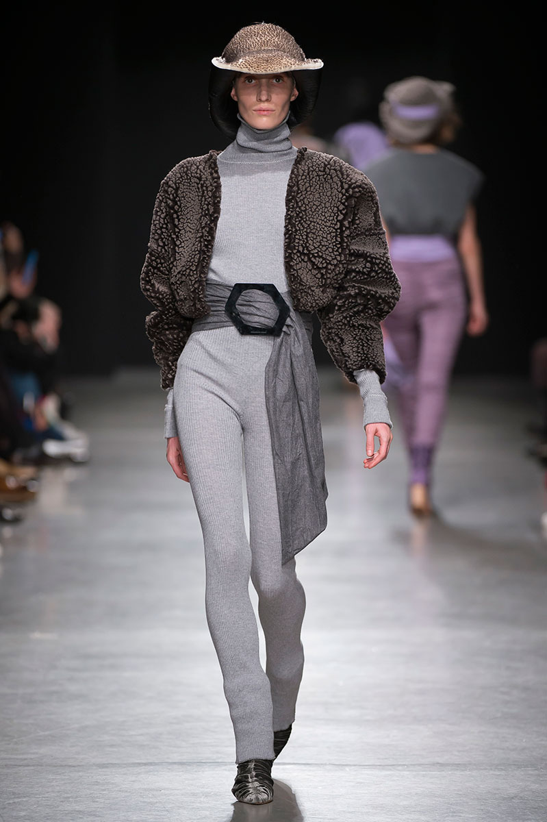 VERONIQUE-LEROY-FW17-19-1.jpg