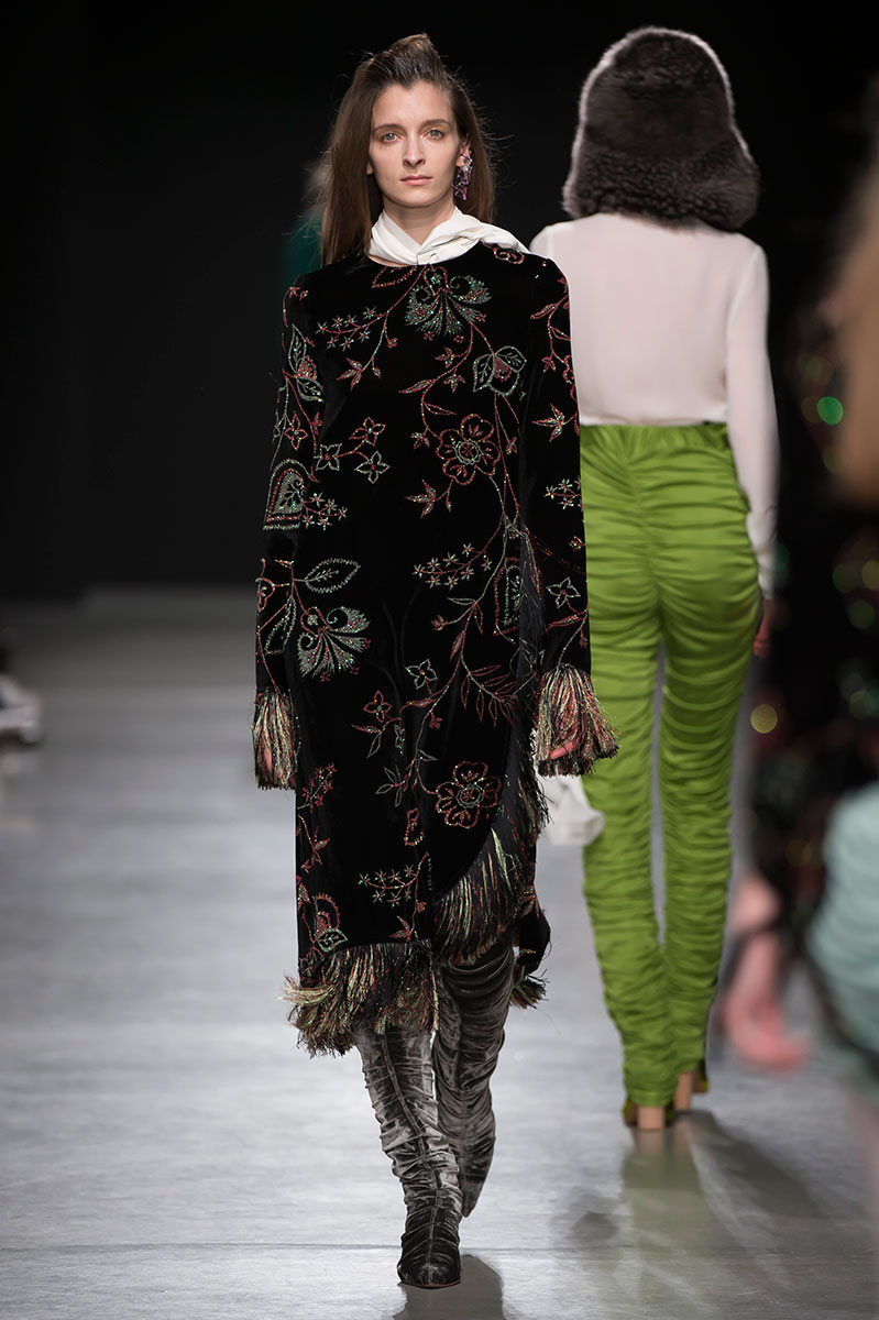 VERONIQUE-LEROY-FW17-25-1.jpg