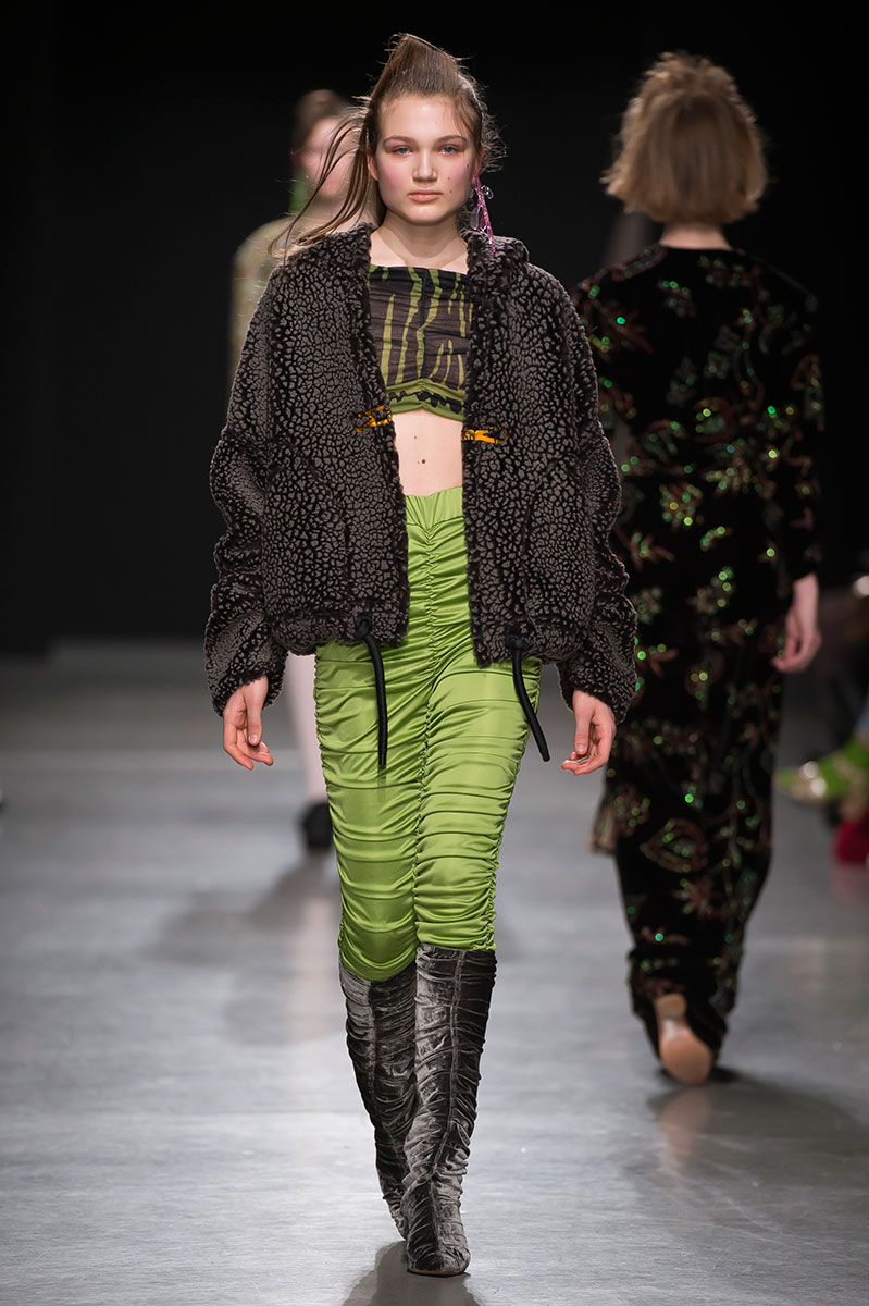 VERONIQUE-LEROY-FW17-30-1.jpg