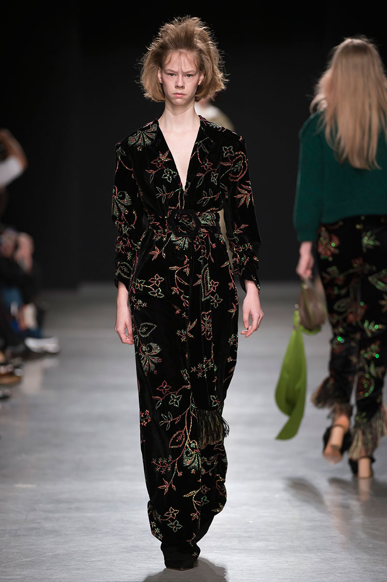 VERONIQUE-LEROY-FW17-28-1.jpg