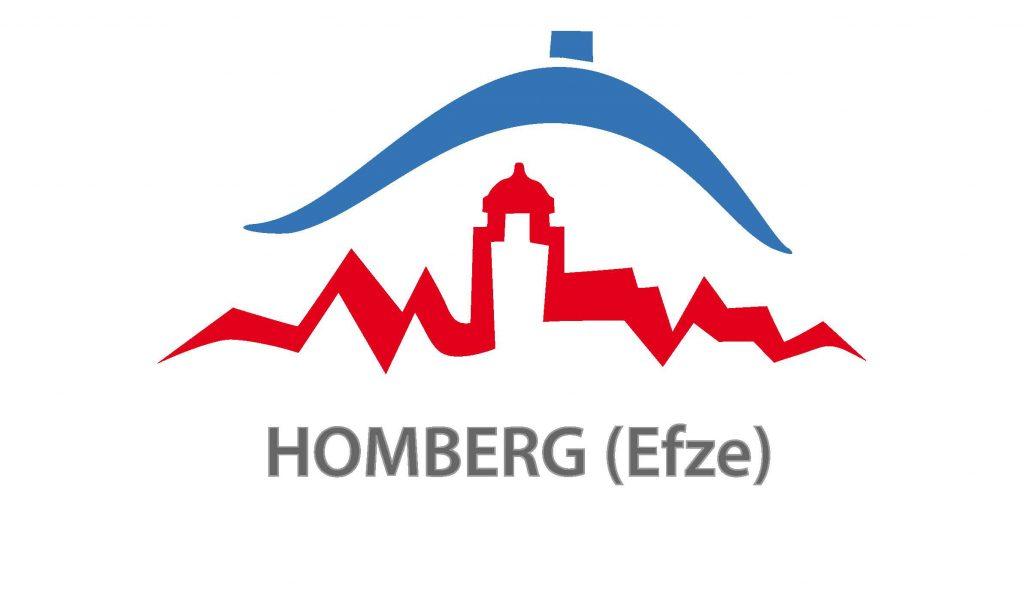 Logo Homberg Efze.jpg