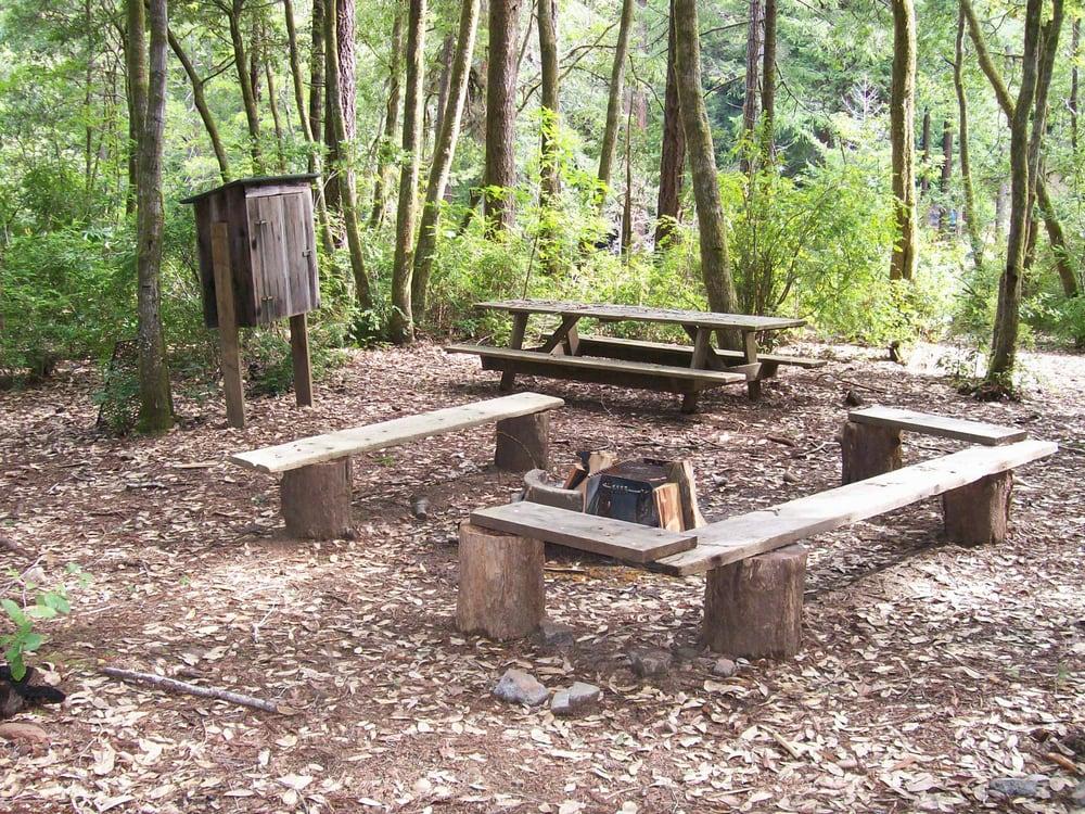 Camp Sites.jpg
