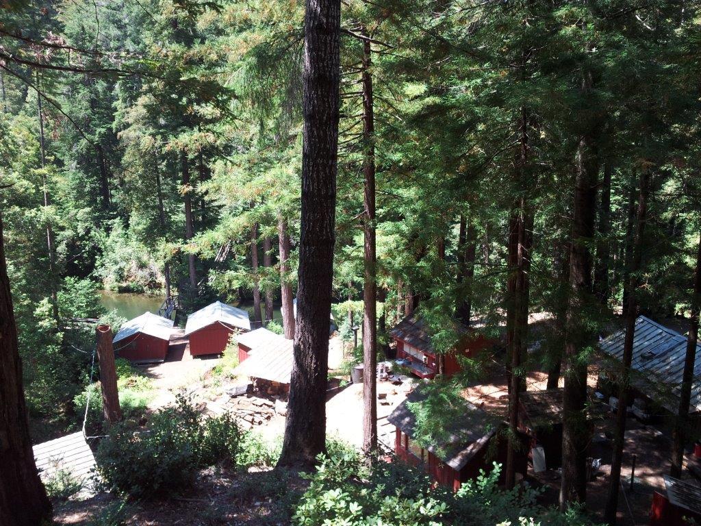 Main Campsite area...jpg