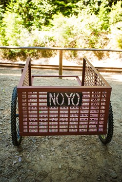noyo030 (1).jpg