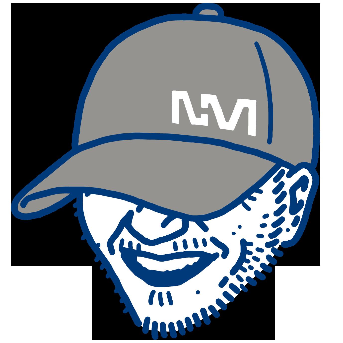NM_Avatar_v1.png
