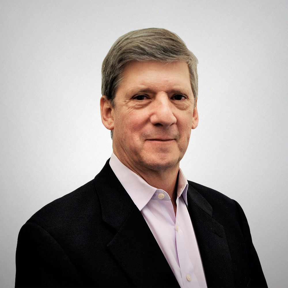 RICH TANEY    Managing Director - Investments