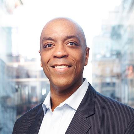 AL FOREMAN    Partner, Chief Investment Officer