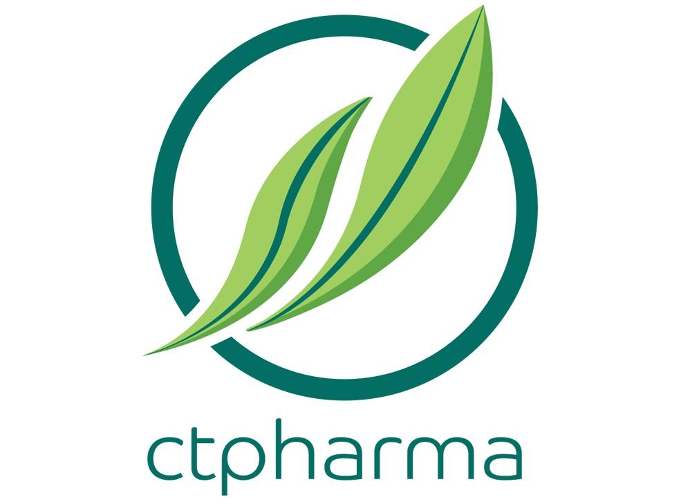 Ctpharma.jpg