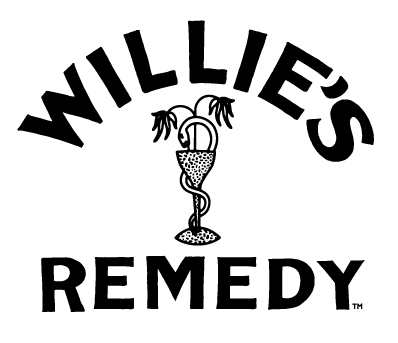 WilliesRemedyLogo.png