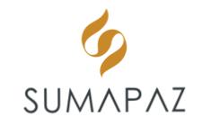 Sumapaz.png