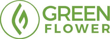 GFM.png